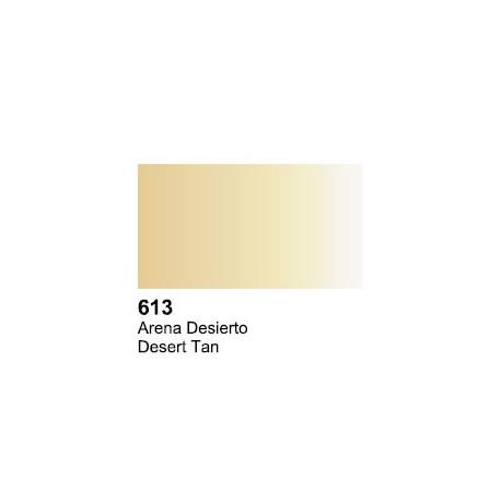 Surface Primer, Imprimacion Arena Desierto. Bote 17 ml. Marca Vallejo. Ref: 70.613.