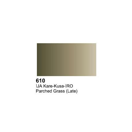 Surface Primer, Imprimacion IJA Kare-Kusa-IRO. Bote 60 ml. Marca Vallejo. Ref: 73.610.