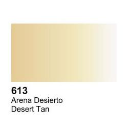 Surface Primer, Imprimacion Arena Desierto. Bote 60 ml. Marca Vallejo. Ref: 73.613.