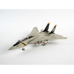 Caza F-14A Tomcat. Escala 1:144. Marca Revell. Ref: 04021.