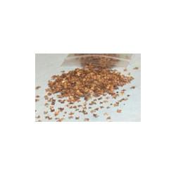 Hojas Plantas trepadoras marrón, Marca Joefix, Ref: 105.