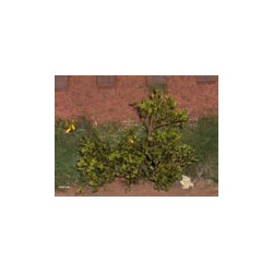 Ramitas con hojas, Marca Joefix, Ref: 113.
