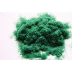 Fibra de Hierba verde oscura, Marca Joefix, Ref: 157.