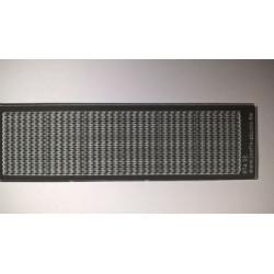Alambrada con concertina latón , Marca Joefix, Ref: 974.35.