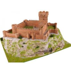 Castillo de Atalaya. Escala 1:250. Marca Keranova. Ref: 30107.