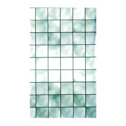 Papel baldosa marmol gris. Marca Jackson´s. Ref: 36818.