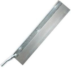 Hoja de sierra, 42 dientes y 25 mm. Marca Excel. Ref: 30450.