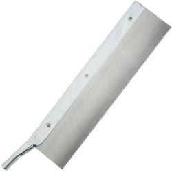 Hoja de sierra de costilla, 54 dientes y 35 mm. Marca Excel. Ref: 30490.