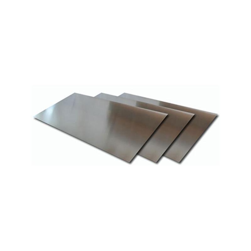 Plancha de aluminio 400 x 200 mm mm 1und marca - Plancha de aluminio ...