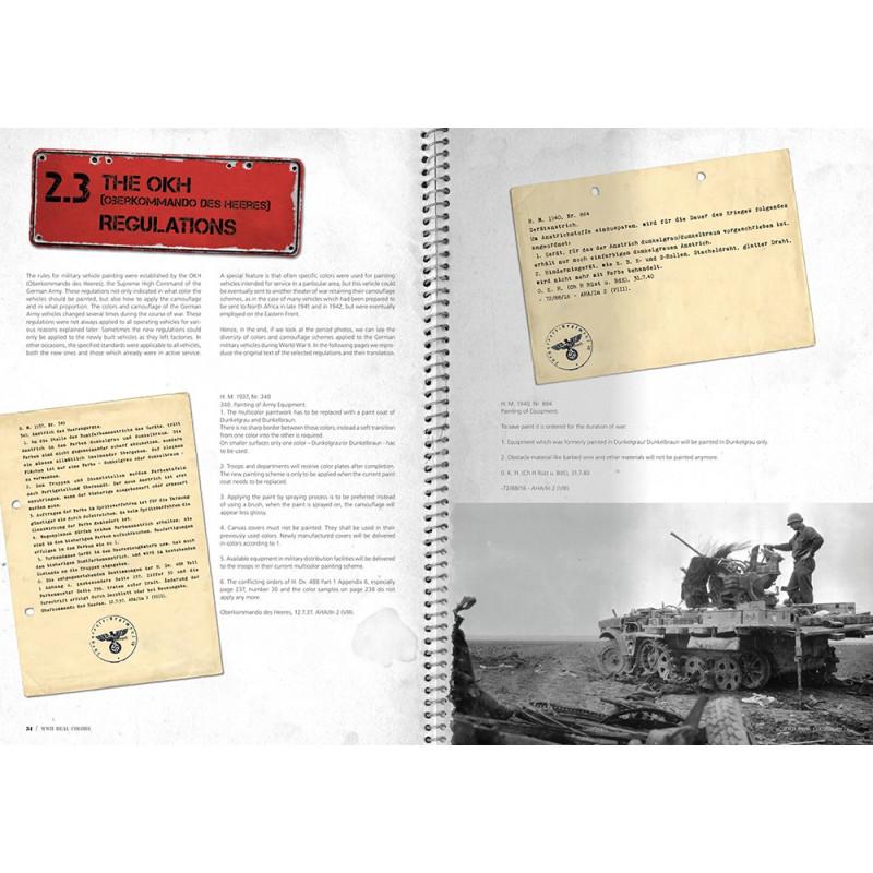 Encantador Páginas De Libro De Colores Colección de Imágenes - Ideas ...