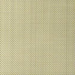 Plancha de Rejilla de Latón en cuadro. Dimensiones 200 x 140 mm, 0.76 mm. Marca Maquett. Ref: 830-05.