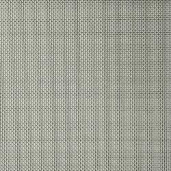 Plancha de Rejilla de Acero en cuadro. Dimensiones 200 x 140 mm, 5.70 mm . Marca Maquett. Ref: 801-15.