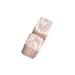 Piedra cantos redondeados, 7 x 5 x 19 mm. Bolsa 150gr. Escala 1:10. Marca Cuit. Ref: 453933.