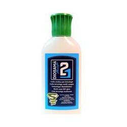 Cola Blanca, Diorama presepe 21.  Extra fuerte, adhesión rápida. Bote de 100 ml. Marca Colla21. Ref: Diorama21.