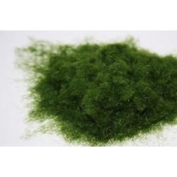 Fibra Verde Oliva, 2 mm. Marca Joefix, Ref: 158.