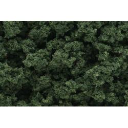 Arbustos color Verde medio, Ref: FC146, Woodland Scenics.