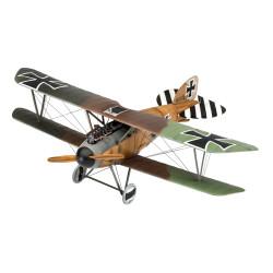 Albatros D.III. Escala 1:48. Marca Revell. Ref: 04973.