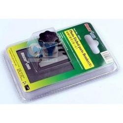 Mesa plegadora de fotograbados de precisión en aluminio anodizado (P). Marca Trumpeter. Ref: 09933.