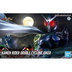 EG Kamen Rider Saber Hero 01. Serie Dragon. Marca Bandai. Ref: 73086.