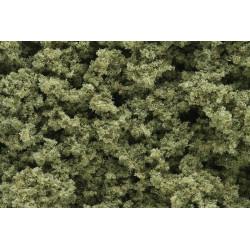 Hierba seca, color verde verano, Ref: FC181.