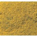 Follaje de floración en amarillo, Ref: F176
