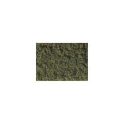 Flocado verde oscuro natural, 20 gramos, Noch, Ref: 07306.