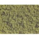 Flocado verde claro natural, 20 gramos, Noch, Ref: 07302.
