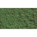 Flocado verde oliva natural, 20 gramos, Noch, Ref: 07200.