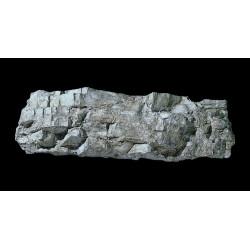 Molde de rocas para realizar en escayola o yeso, Ref: C1244.