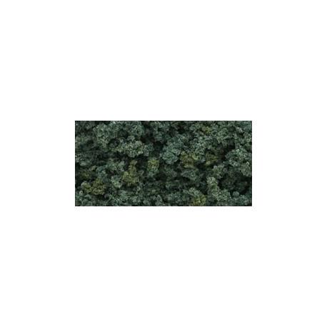 Maleza verde medio, Woodland scenic, Ref: FC136
