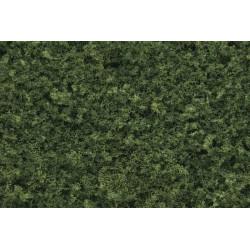 Follaje verde medio, Ref: F52.