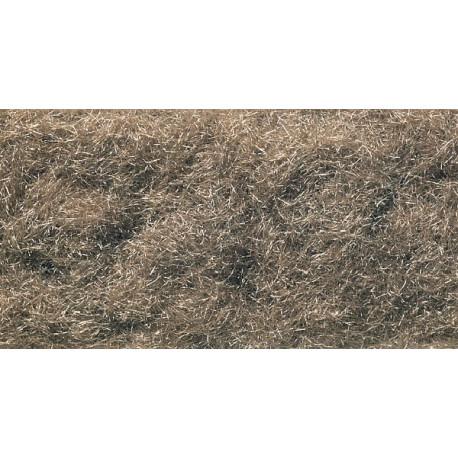 Follaje electrostatico hierba quemada del sol o el fuego, Ref: FL633.
