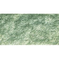 Follaje electrostatico hierba primavera, Ref: FL634.
