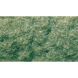 Follaje electrostatico verde mediano, pastos verano, Ref: FL635.