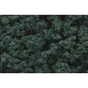 Matorrales verde oscuro, Woodland scenic, Ref: FC147