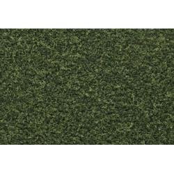 Tamiz verde primavera, formato bote, Ref: T1345, Woodland Scenic
