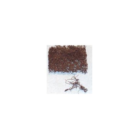 Ramas de base, para zarzas y vegetación. Marca Joefix, Ref: 902.