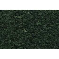 Follaje verde oscuro, Ref: F53.