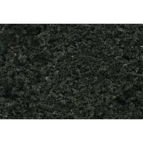 Follaje verde de coniferas, Ref: F54.