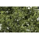 Follaje para crear arboles, tonos primaverales, Ref: F1132.