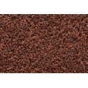 Gravilla color Mineral hierro grueso 383 cm, Woodland Scenics, bolsa, Ref: B84