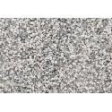 Gravilla color Gris mezcla medio 760 cm, Woodland Scenics, bolsa, Ref: B94