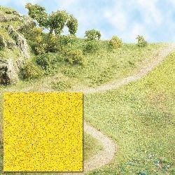 Hojarasca amarilla, Marca Busch, Ref: 7054.