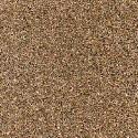 Grava marrón de grano fino, Marca Busch, Ref: 7062.