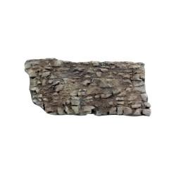 Molde de rocas para realizar en escayola o yeso, Ref: C1248.