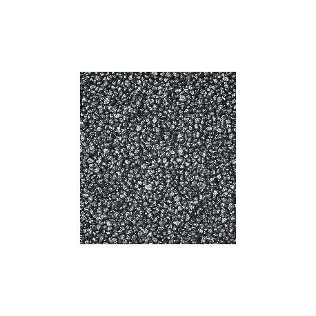 Carbón fino, Marca Busch, Ref: 7072.