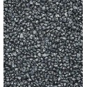 Carbón grueso, Marca Busch, Ref: 7073.