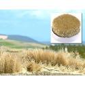 Hierba seca alta de tipo paja o junco, Marca Busch, Ref: 7375.