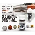Xtreme Metal