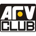 ARV CLUB
